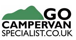Go Campervan Specialist